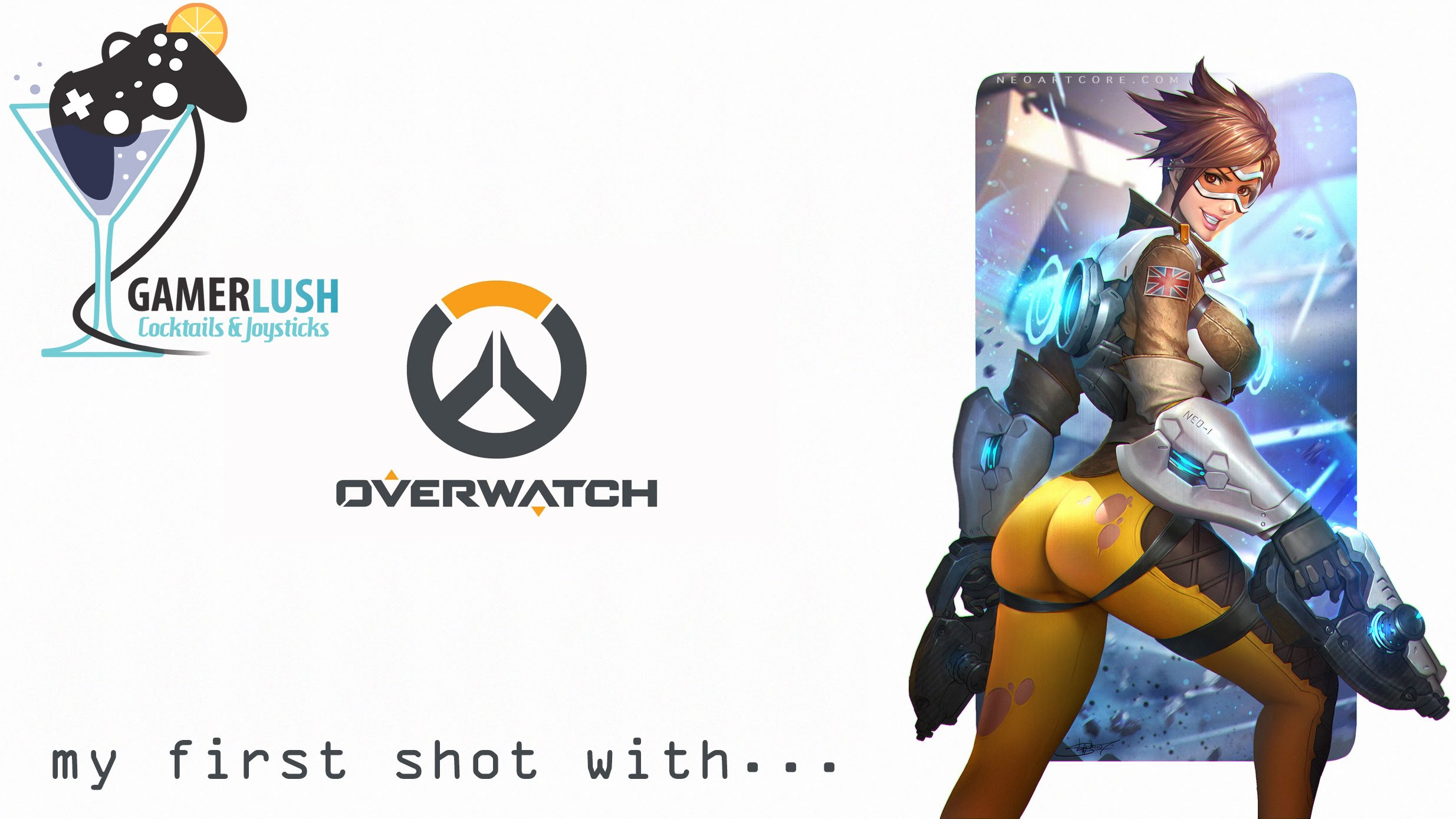 Hd overwatch clipart image transparent download Overwatch hd clipart - ClipartFest image transparent download