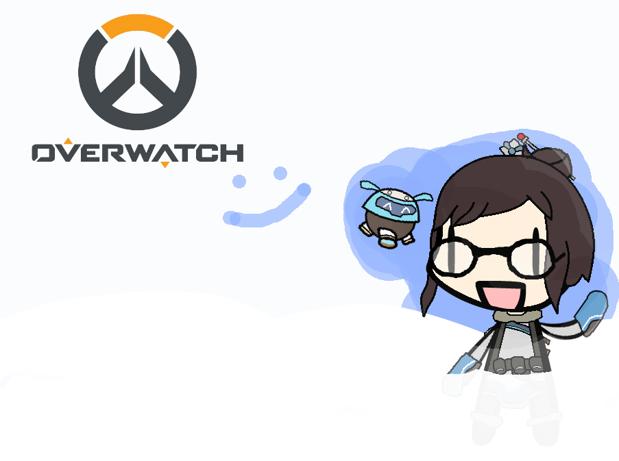 Hd overwatch clipart vector royalty free download Browsing Clipart on DeviantArt vector royalty free download