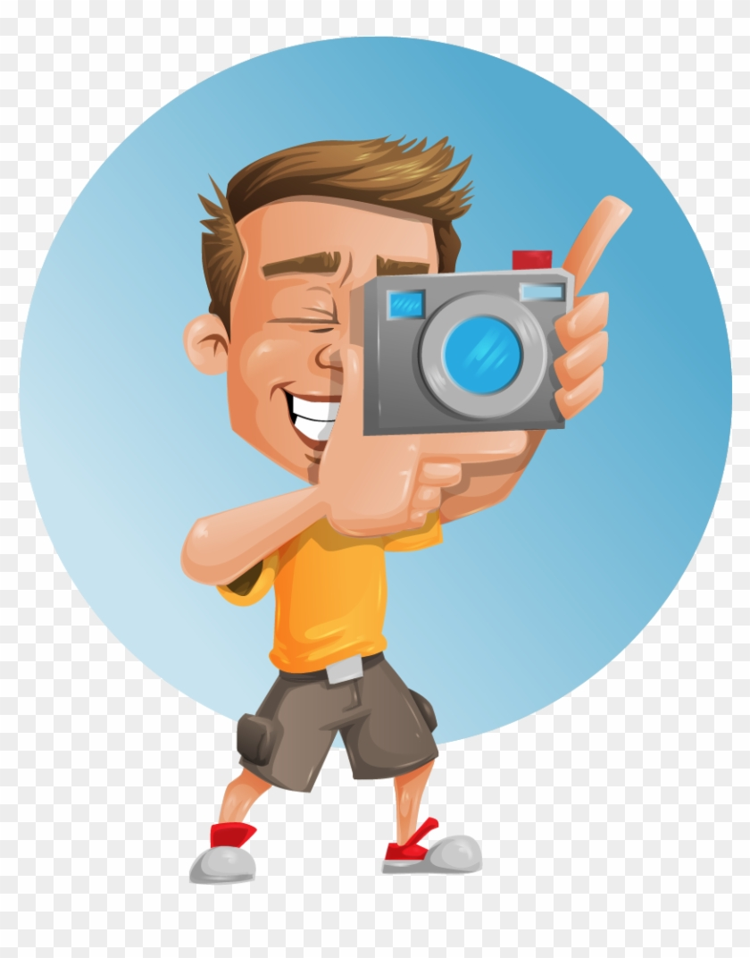 Photographer images clipart jpg royalty free stock Photography Clipart Photojournalism - Photographer Clipart, HD Png ... jpg royalty free stock
