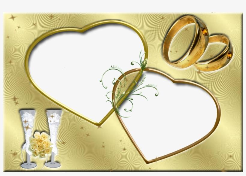 Hd photoshop background clipart jpg free stock Adobe Photoshop Wedding Background Clipart Desktop - Love Frame Free ... jpg free stock