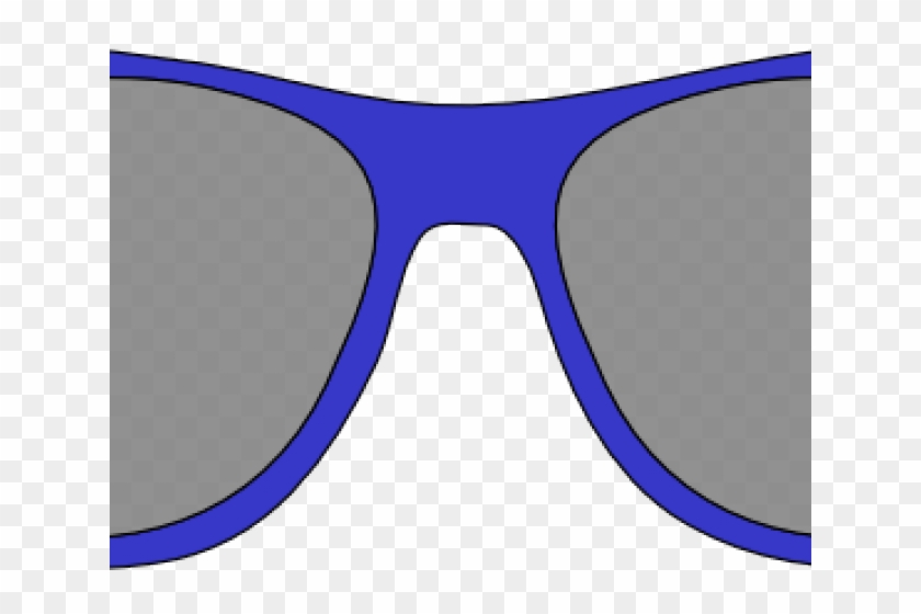 Hd sunglasses clipart picture transparent Sunglass Clipart Chasma - Sunglasses, HD Png Download - 640x480 ... picture transparent