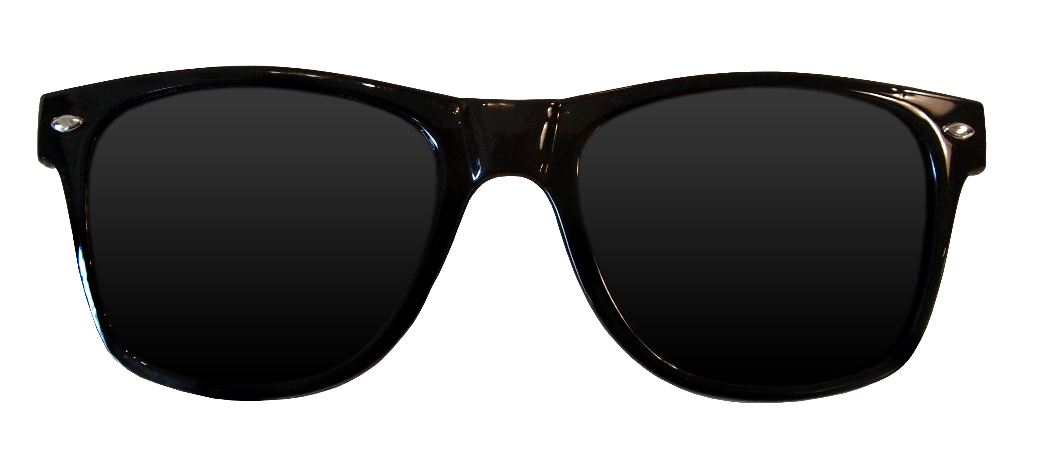 Real glasses clipart clipart transparent Sunglass PNG Transparent Sunglass.PNG Images. | PlusPNG clipart transparent