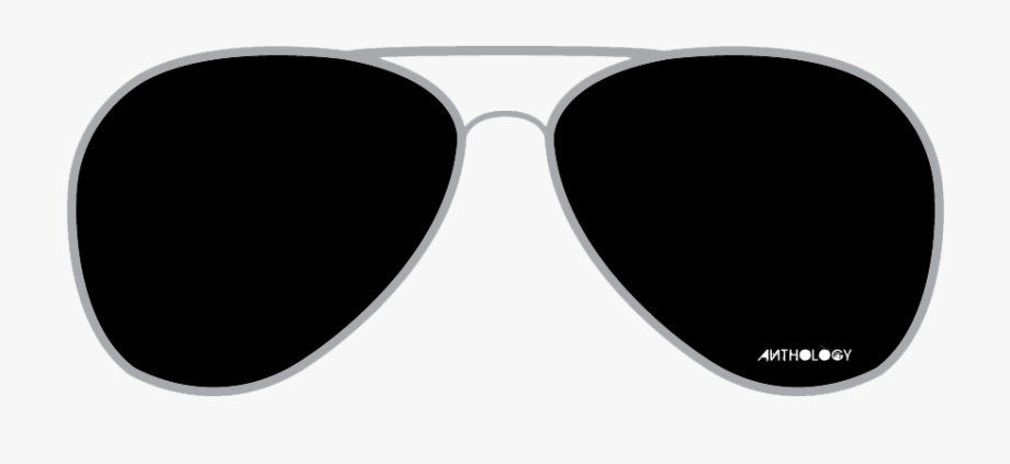 Hd sunglasses clipart jpg free stock Clipart For - Sunglasses With Transparent Background #824856 - Free ... jpg free stock