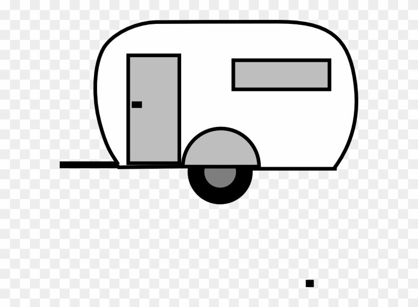 Hd trailer logo clipart