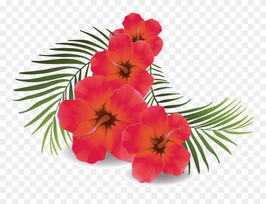 Hd transparent clipart images svg download Download Hd Rose Flower Transparent Background Clipart (#3103333 ... svg download
