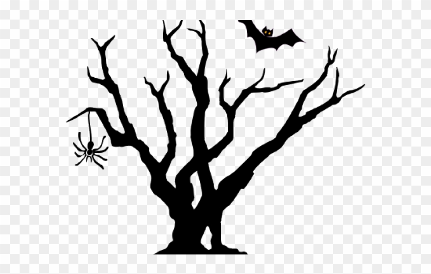 Hd transparent clipart images png freeuse stock Dead Tree Clipart Creepy - Tree Png Images Hd Transparent Png ... png freeuse stock
