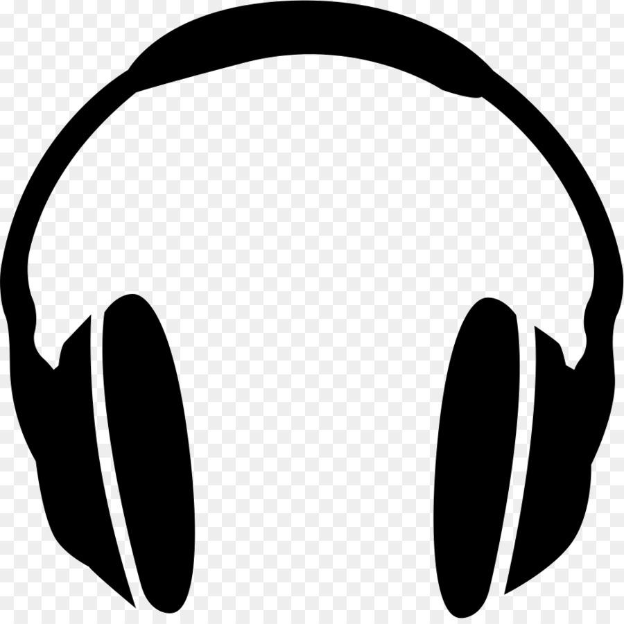 Head phones clipart jpg free library Free Headphones Transparent Png, Download Free Clip Art, Free Clip ... jpg free library