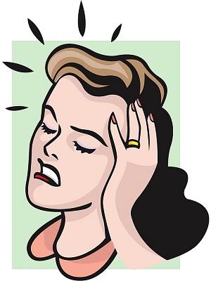 Headache pictures clipart graphic transparent download Free Headache Cliparts Transparent, Download Free Clip Art, Free ... graphic transparent download
