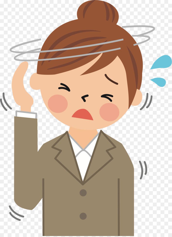 Headache pictures clipart png freeuse Headache Cartoon clipart - Man, Nose, Boy, transparent clip art png freeuse