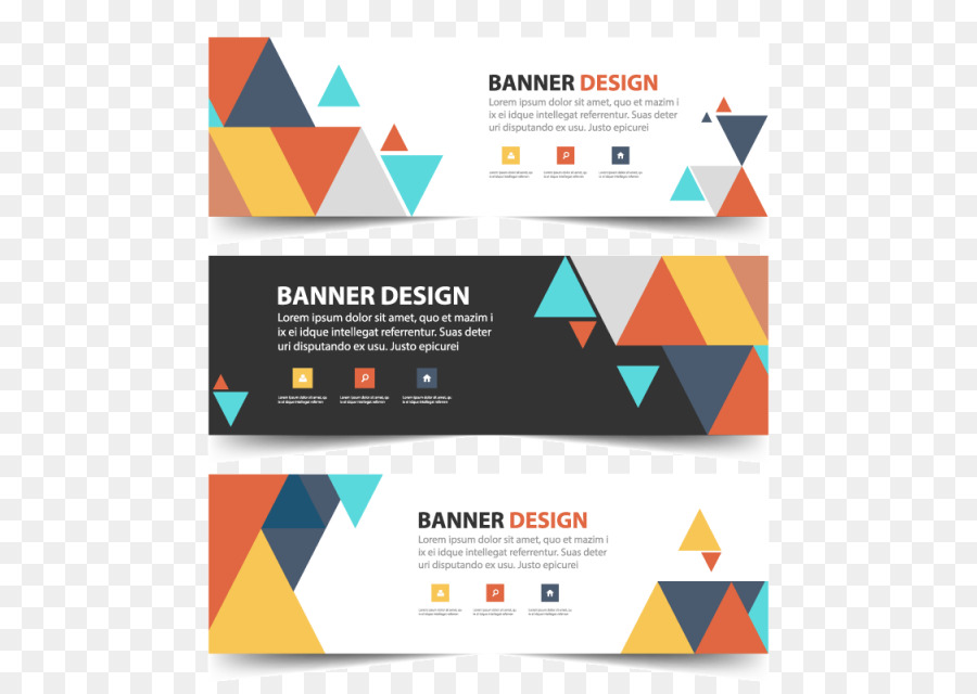 Header content type image clipart clip art download Web Banner clipart - Header, Design, Text, transparent clip art clip art download