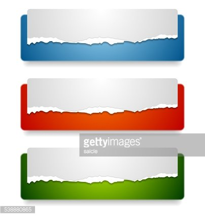 Header design clipart svg free stock Abstract Web Headers Design premium clipart - ClipartLogo.com svg free stock