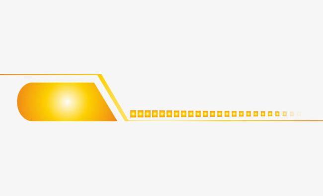 Header design clipart vector free Title Directory PNG, Clipart, Album, Album Header, Design, Directory ... vector free