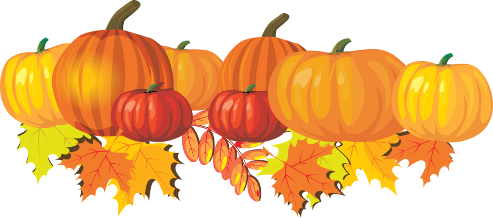 Header thanksgiving clipart graphic free library New Events — Tyler First Assembly of God graphic free library