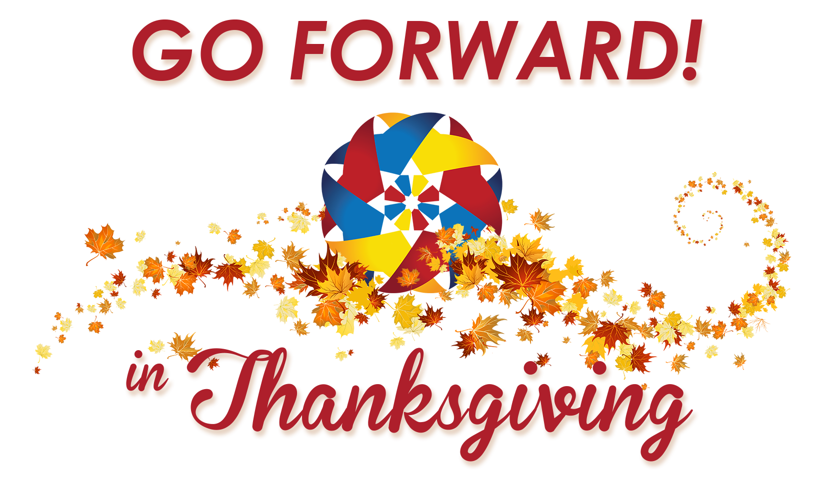 Scriptures about thanksgiving clipart graphic download Thanksgiving Resources – Salvation Factory graphic download