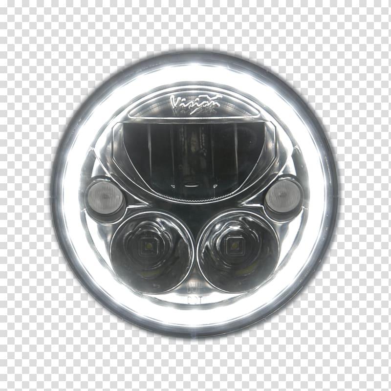 Headlamp clipart svg Light Jeep Wrangler Car Headlamp, headlights transparent background ... svg