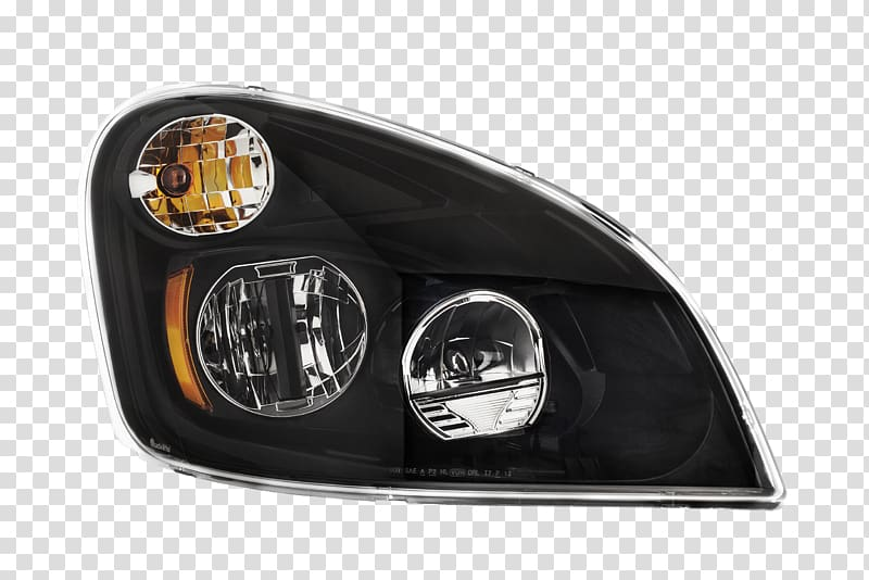 Headlamp clipart png freeuse stock Headlamp Freightliner Cascadia Car Light Ford Motor Company ... png freeuse stock