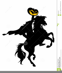 Headless horseman clipart free clipart transparent library Headless Horseman Free Clipart | Free Images at Clker.com - vector ... clipart transparent library