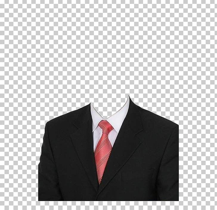 Headless red tie all black suit clipart graphic stock Suit Coat Necktie PNG, Clipart, Black Suit, Clothing, Coat, Designer ... graphic stock