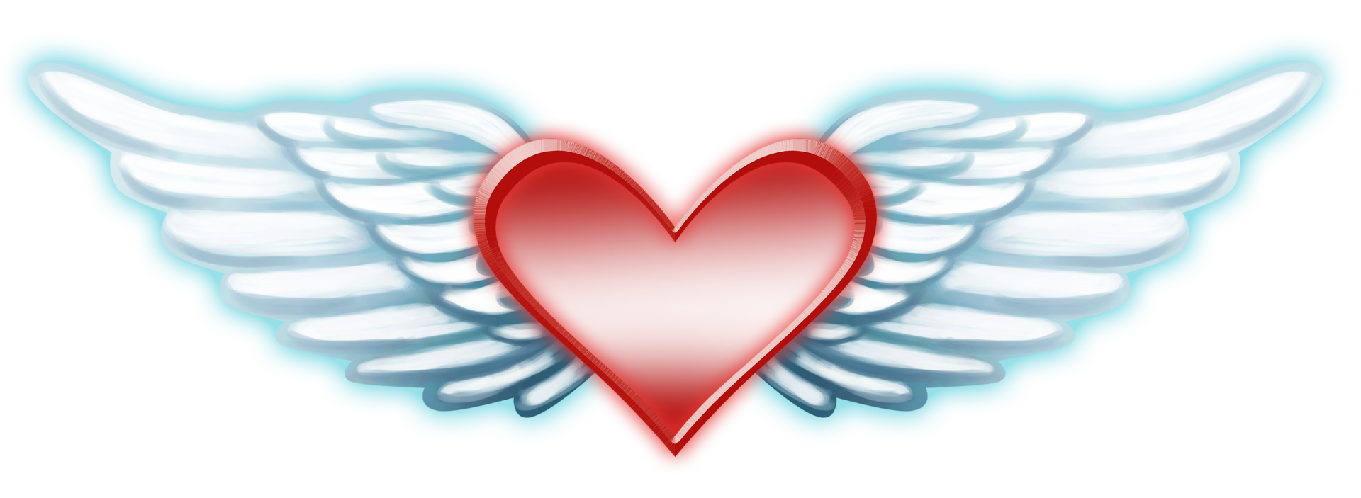 Healed heart clipart png stock Agape Healing Arts - Wild Feminine png stock