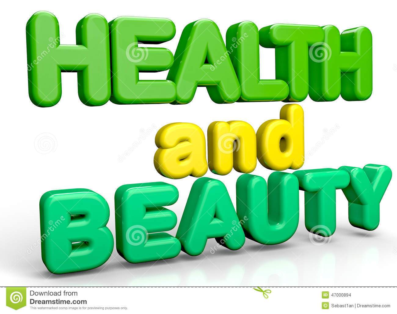 Health and beauty clipart png stock Health and beauty clipart 4 » Clipart Portal png stock