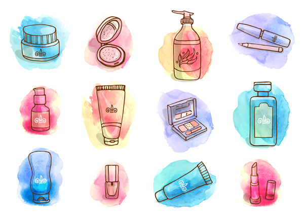 Health and beauty clipart jpg transparent download 7 Amazing Health and Beauty Finds | HealthyWomen jpg transparent download