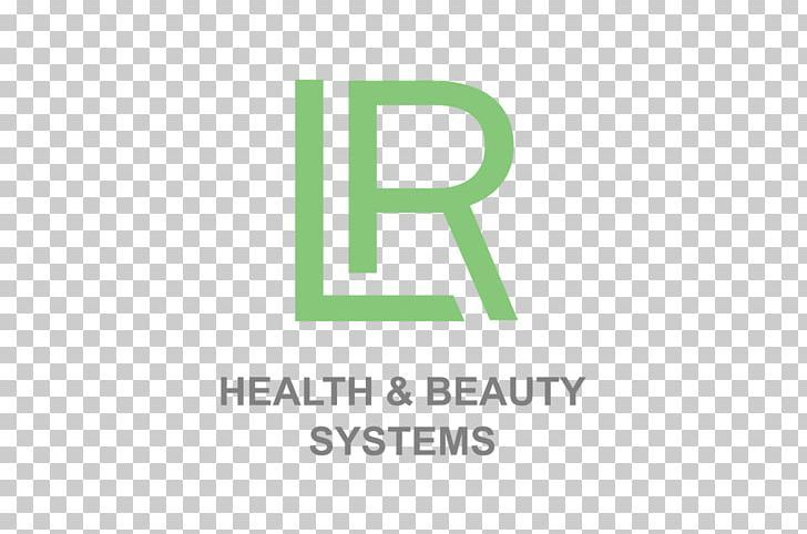 Health and beauty clipart image stock LR Health & Beauty Systems Cosmetics Health Care PNG, Clipart, Amp ... image stock