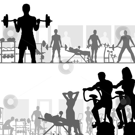 Health and fitness clipart free clip stock Health and fitness clipart free 4 » Clipart Portal clip stock