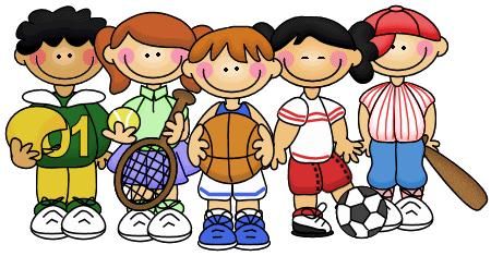 Played fairly clipart image library download Gym Class Clipart & Look At Clip Art Images - ClipartLook image library download