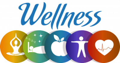 Health and wellness clipart free image download health and wellness clipart 40077 - Home Merge Health Fitness And ... image download