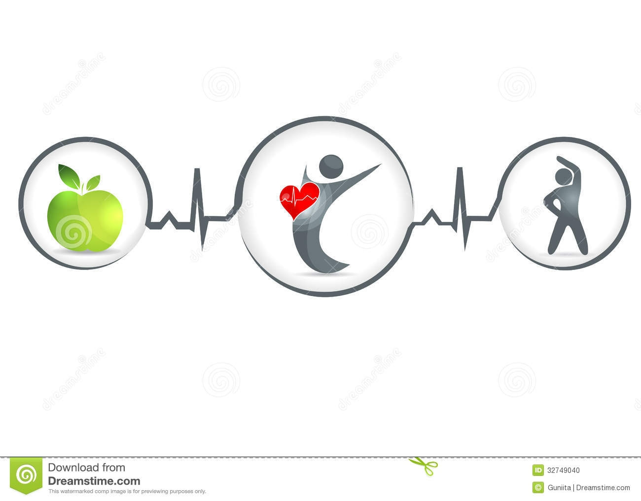Health and wellness clipart free free stock 88+ Health And Wellness Clipart | ClipartLook free stock