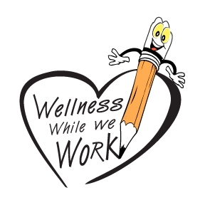 Health and wellness clipart free image freeuse download Free Health Wellness Cliparts, Download Free Clip Art, Free Clip Art ... image freeuse download