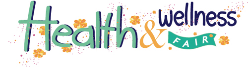 Health and wellness fair clipart clip transparent Health And Wellness Clipart (104+ images in Collection) Page 3 clip transparent