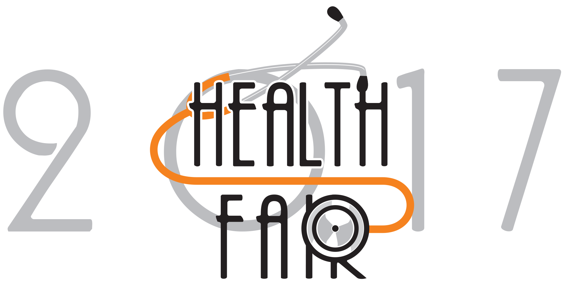 Health fair clipart transparent picture black and white library Health Fair Clipart | Free download best Health Fair Clipart ... picture black and white library