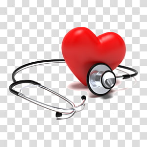 Health fair clipart transparent jpg freeuse stock Heart illustration, Heart Cardiovascular disease Hospital ... jpg freeuse stock