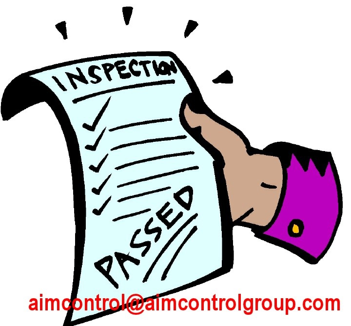 Health inspector clipart picture library library Inspector Clipart Free   Free download best Inspector ... picture library library