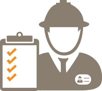 Health inspector clipart svg royalty free download Contact us   Brookline, MA - Official Website svg royalty free download