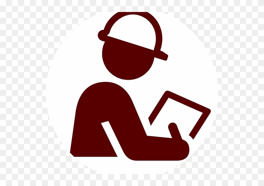 Health inspector clipart banner library stock Health And Safety In The Workplace Are The Number One ... banner library stock
