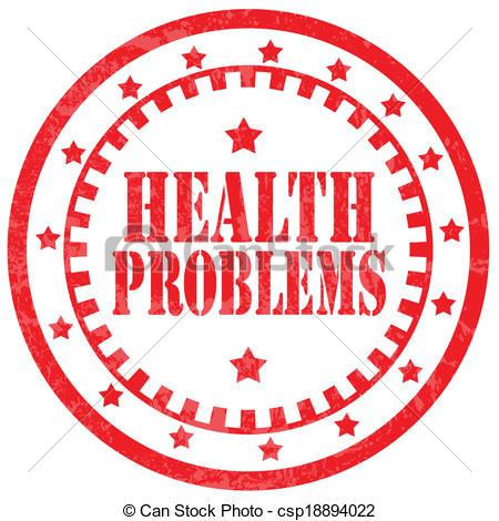 Health issues in clipart graphic transparent stock Health issues clipart » Clipart Portal graphic transparent stock
