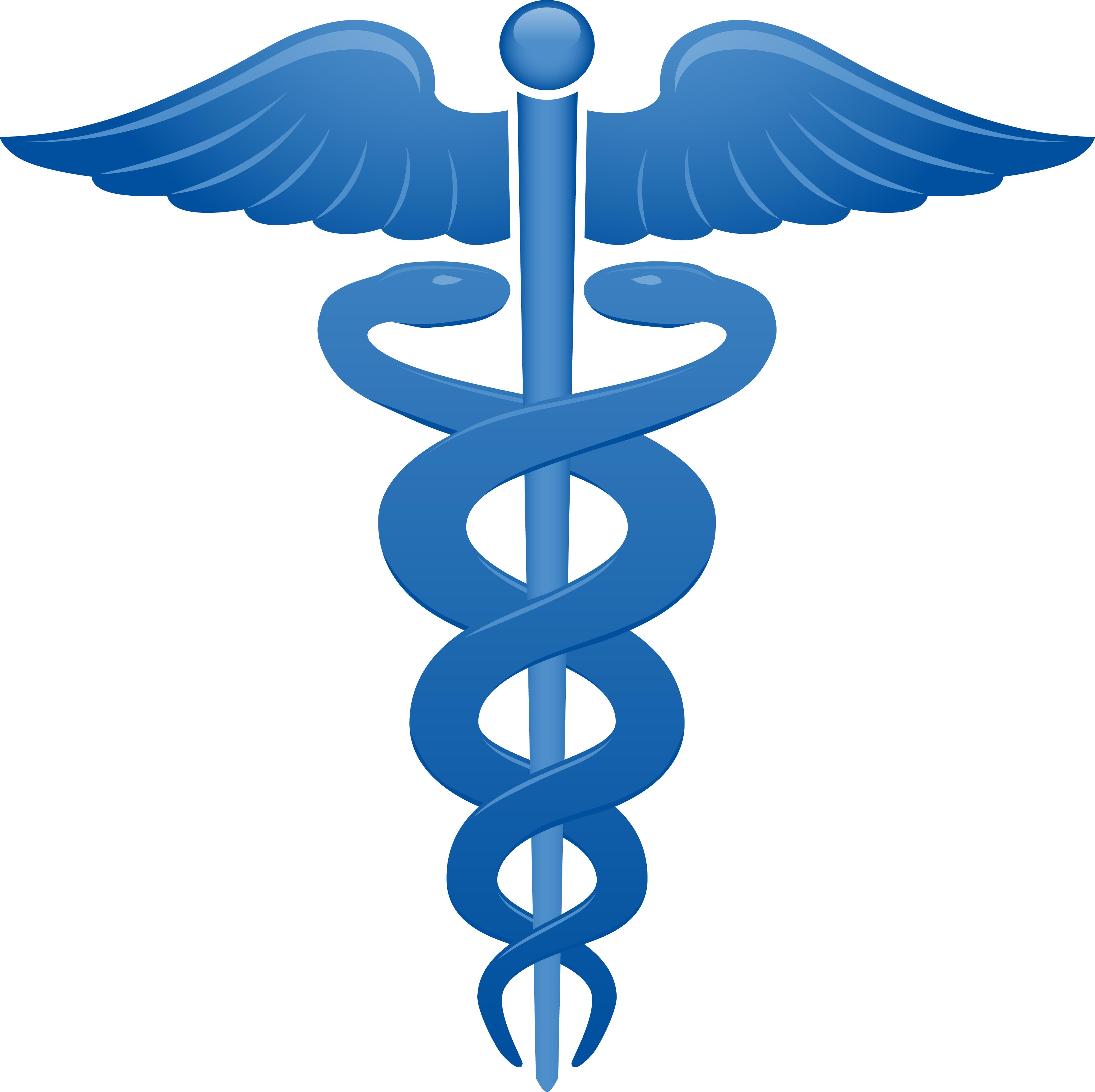 Health logo clipart clipart stock Free Medical Logo, Download Free Clip Art, Free Clip Art on ... clipart stock
