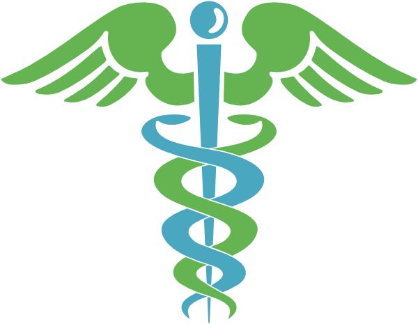 Health logo clipart image free stock C3 Healthcare Logo Clip Art at Clker.com - vector clip art ... image free stock