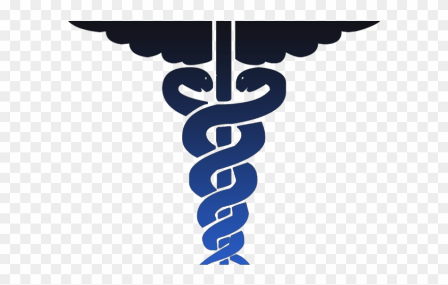 Health logo clipart clip Health Clipart Health Symbol - Doctor Logo In India - Png ... clip