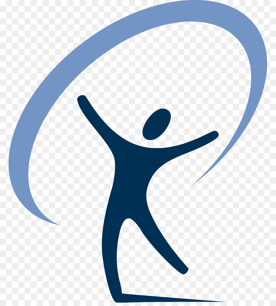 Health logo clipart svg transparent stock Workplace Logo clipart - Health, Blue, Text, transparent ... svg transparent stock