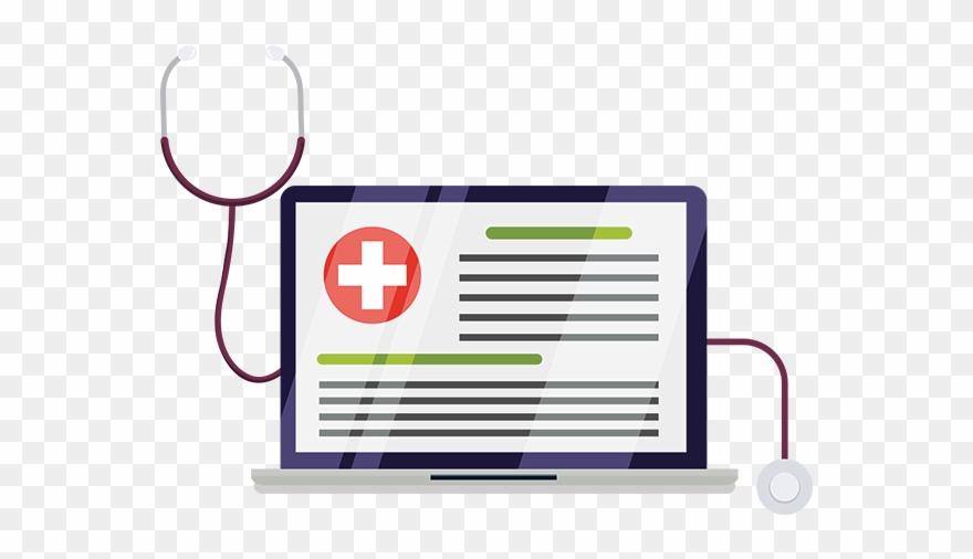 Health policy clipart svg transparent Lister Hill Center For Health Policy - Physician Clipart ... svg transparent