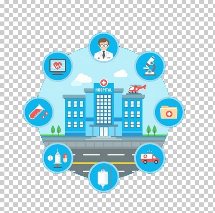 Health policy clipart svg freeuse library Health Insurance Life Insurance Insurance Policy PNG ... svg freeuse library