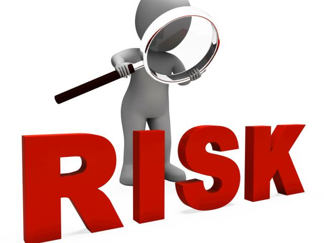 Health risk clipart picture free library Free Insurance Clipart, Download Free Clip Art on Owips.com picture free library