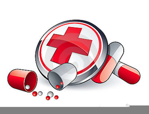 Healthcare clipart images free banner free Free Healthcare Microsoft Clipart | Free Images at Clker.com ... banner free