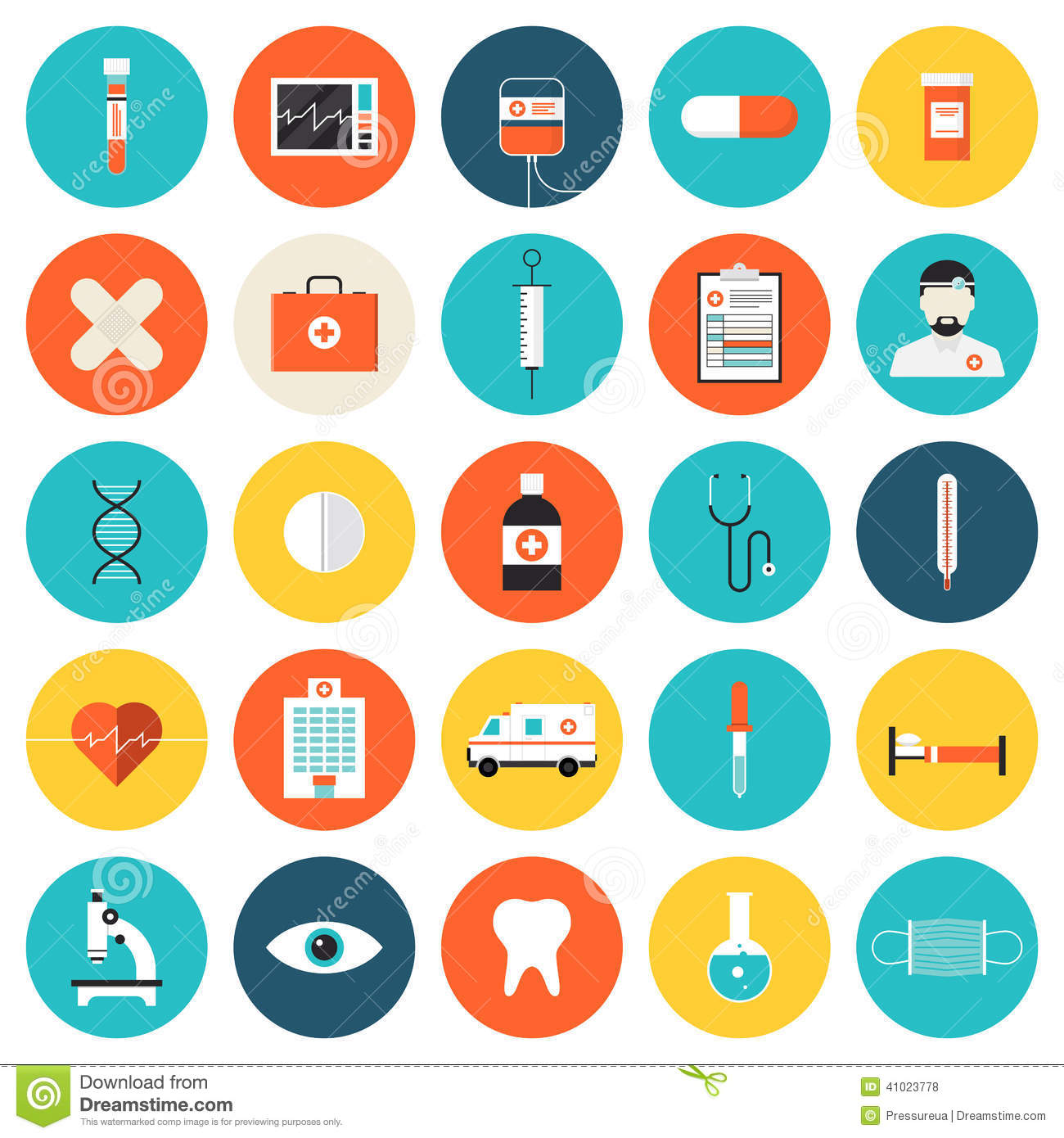 Healthcare clipart images free png transparent download Health Care Clipart Pictures | Clipart Panda - Free Clipart ... png transparent download