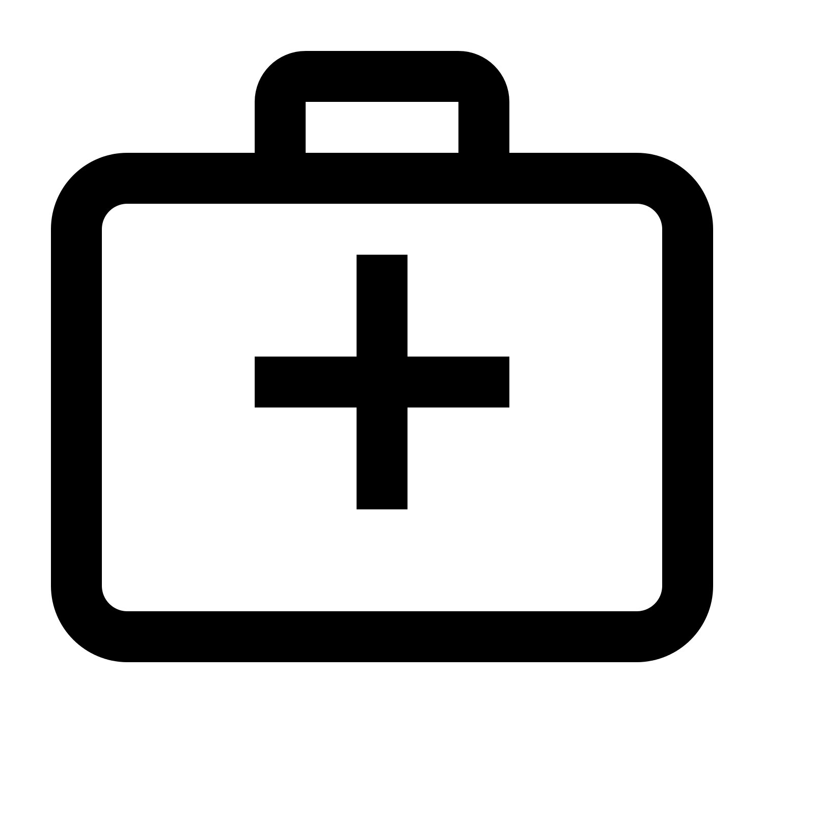 Healthcare cross clipart banner royalty free download Medicine Clipart Doctor Bag Free collection | Download and share ... banner royalty free download