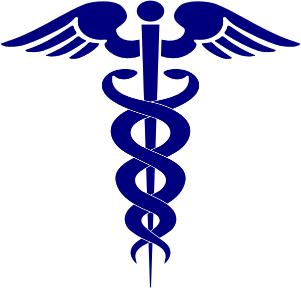 Healthcare cross clipart jpg library Medical Clip Art at Clker.com - vector clip art online, royalty free ... jpg library