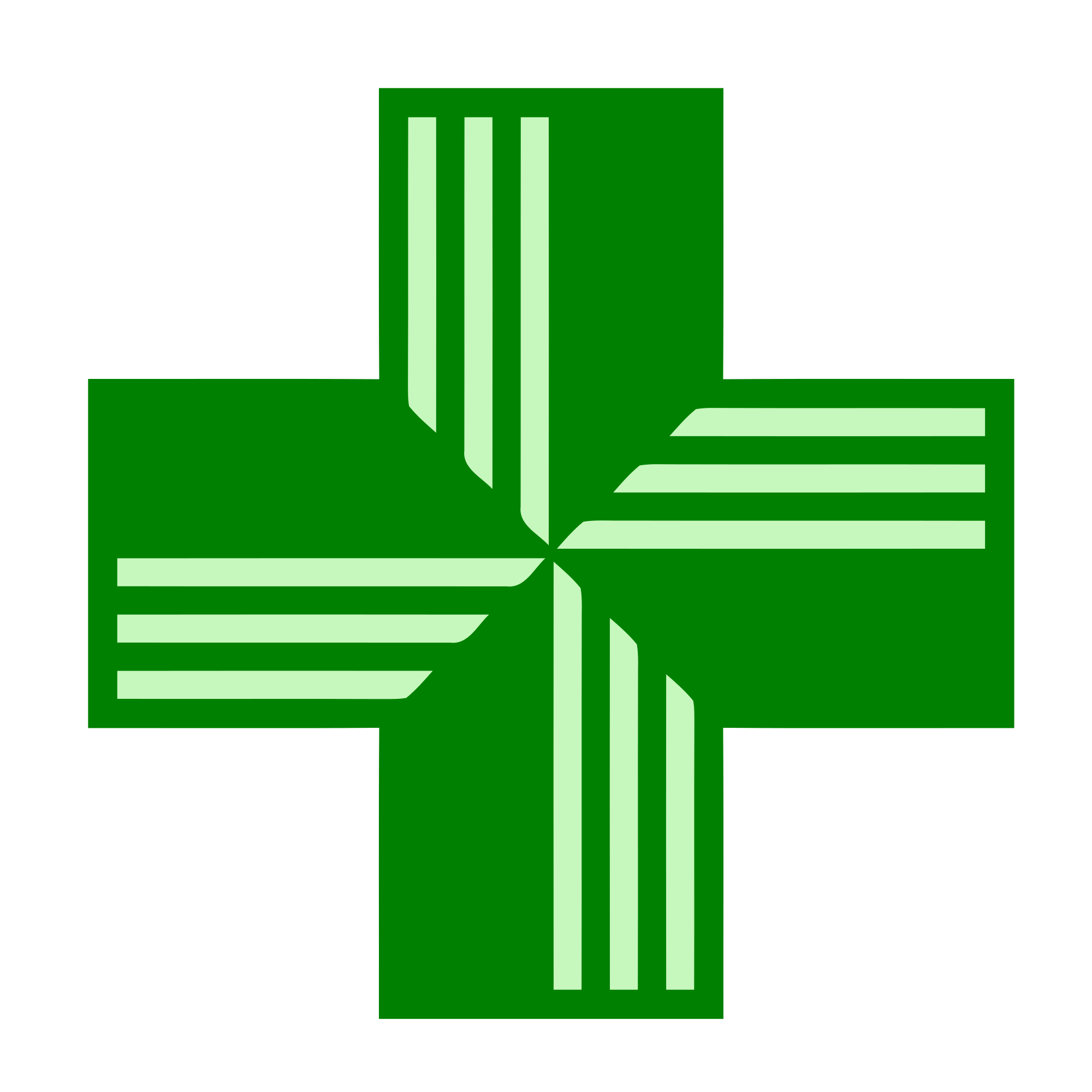 Healthcare cross clipart image freeuse library Pharmacy Symbol Cliparts#5214620 - Shop of Clipart Library image freeuse library